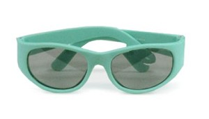 Pediatric Polarized Viewers-1031