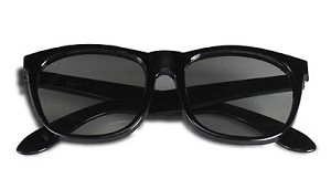 Adult Polarized Viewers-1030