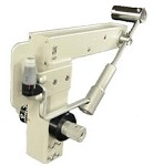 Belrose Applanation Tonometer B-870