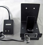 Belrose Wallmount Power Supply
