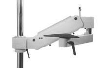 Belrose RightMed Keratometer Arm 7500 for Stand