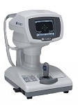 Tomey FT-1000 Non Contact Tonometer