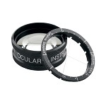 Ocular Landers ROP Lens Attachment-OI-LROP